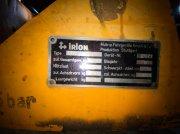 Irion DFG 4045 A Вилочный погрузчик