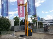 Gabelstapler типа Jungheinrich EJC 214 Accu 3 Jahre, Gebrauchtmaschine в Friedrichsdorf