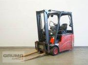 Linde E 16 H/386 Vysokozdvižný vozík