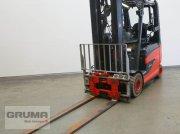 Linde E 25/600 HL/387 Vysokozdvižný vozík