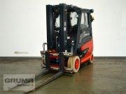 Gabelstapler typu Linde E 30/600 H/387, Gebrauchtmaschine v Friedberg-Derching
