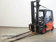 Linde E 50 HL/388 Vysokozdvižný vozík