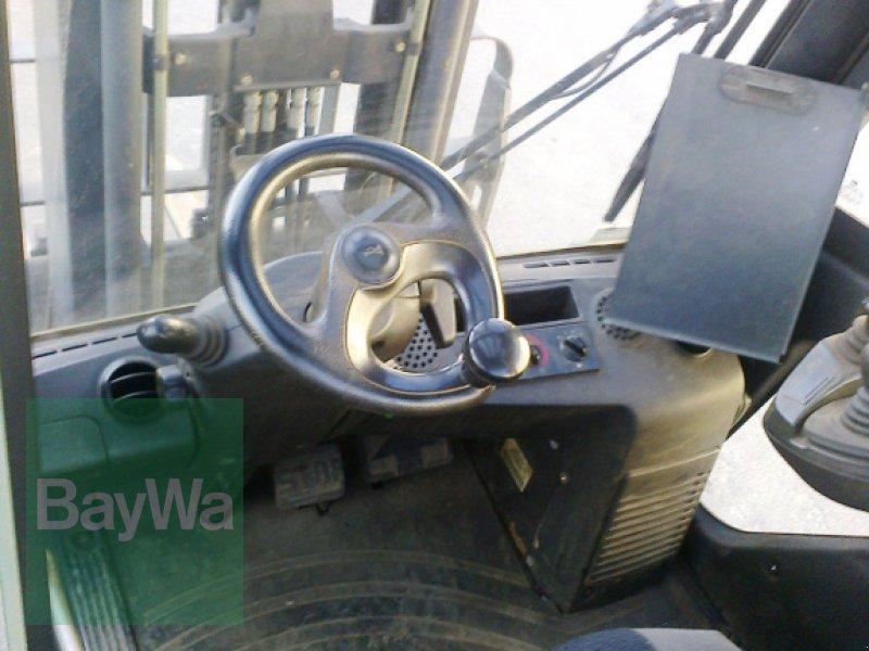 Gabelstapler a típus Linde H 30 D, Gebrauchtmaschine ekkor: Giebelstadt (Kép 7)