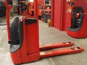 Linde T 16 // 4022 Std leicht bedienbar Gabelstapler