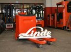 Gabelstapler des Typs Linde T18 // 4.127 Std / integriertes Ladegerät / Bj 20 ekkor: Düsseldorf