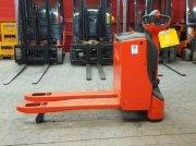 Linde T20 // 898 Std / 2.0T Tragkraft / Ladegerät integ Gabelstapler