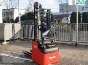 Gabelstapler des Typs Manitou ES 410 ET, Gebrauchtmaschine in Friedrichsdorf