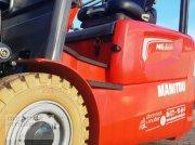 Gabelstapler des Typs Manitou ME 316 4800Tripl DEMO, Gebrauchtmaschine in Friedrichsdorf