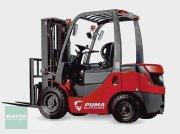 Gabelstapler типа Puma Multipower GL1, Neumaschine в Hemau