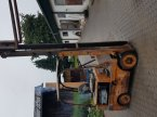 Gabelstapler des Typs Still 2,5t in Altmannstein