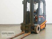 Still R 60-25 Vysokozdvižný vozík