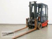 Still R 60-30 Vysokozdvižný vozík