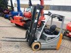 Gabelstapler типа Still RX 20-20L в Friedrichsdorf