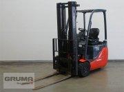 Toyota 8FBET15 Vysokozdvižný vozík