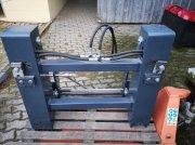 Gabelstapler typu ZPHU STOPUS ZLACZE 407, Gebrauchtmaschine v Teisendorf