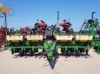 Gareeggenfelder des Typs John Deere 7000 Precision Planting в Кіровоград
