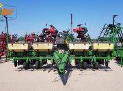 Gareeggenfelder typu John Deere 7000 Precision Planting, Gebrauchtmaschine v Кіровоград