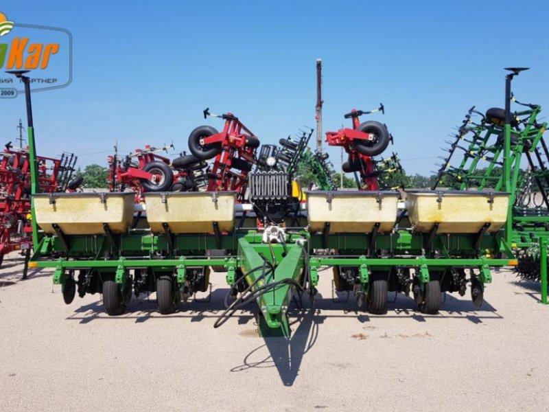 Gareeggenfelder типа John Deere 7000 Precision Planting, Gebrauchtmaschine в Кіровоград (Фотография 1)