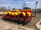 Gareeggenfelder des Typs Matermacc MS 8100 в Дніпро