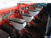 Gareeggenfelder typu Nordsten Planter 3, Gebrauchtmaschine v Херсон