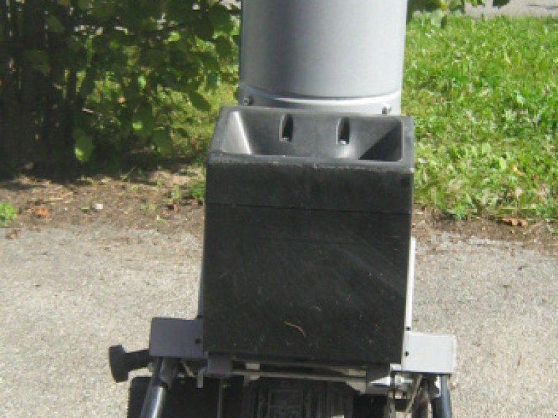 Gartenhäcksler типа Al-KO TCS 3000, Gebrauchtmaschine в Strengberg (Фотография 1)