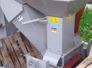 BGU GSZ 242 Combi Rozdrabniarka ogrodowa