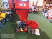 MTD-Motorgeräte 450 Benzin-Häcksler mit B&S-Motor (UVP 1.299,- €) Gartenhäcksler
