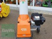 Gartenhäcksler des Typs Stihl Sonstige, Neumaschine in Weissenhorn