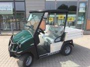 Gator des Typs Club Car Carryall 300, Gebrauchtmaschine in Roskilde