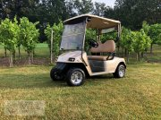 Club Car Courser Gator