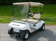 Club Car DS Benziner Gator