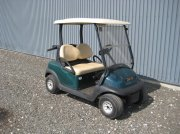 Club Car Precedent El Gator