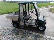 Gator des Typs Club Car Precedent, Gebrauchtmaschine in Palling