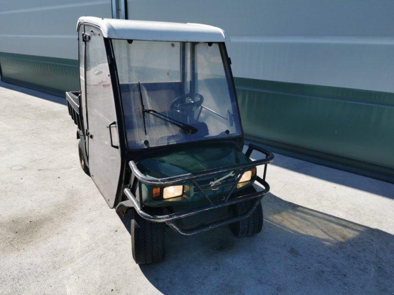 Gator типа EZGO Golfcar, Gebrauchtmaschine в Palling (Фотография 1)