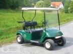 Gator типа EZGO TXT в Ebelsbach
