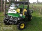 Gator типа John Deere GATOR 855 XUV в Ellerdorf