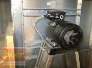 Gebläse typu Auer Heu- und Ballenbelüftungsventilator, Gebrauchtmaschine v Hellmonsödt
