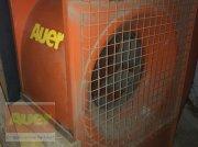 Gebläse типа Auer Hochdrucklüfter GBE 11 kW, Gebrauchtmaschine в Hellmonsödt