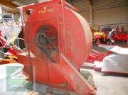 Gebläse типа Buchmann RD 2000, Gebrauchtmaschine в Knittelfeld