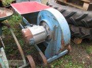 Himel 3 KW ventillátor