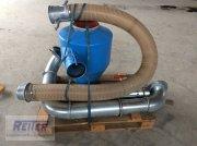 Himel KM 56 ventillátor