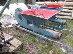 Gebläse des Typs Himel Körnergebläse - Werkstattgeprüft - in Feuchtwangen