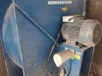 Gebläse des Typs Kongskilde HVL 150 в Markt Indersdorf