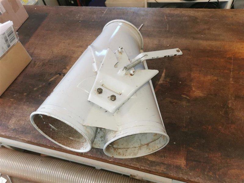 Gebläse типа Kongskilde OK 160 2-vejsfordeler, Gebrauchtmaschine в Egtved (Фотография 1)