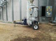 Kongskilde SUC 1000 TR læssetårn ventillátor