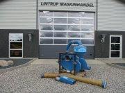 Gebläse des Typs Kongskilde SUC 300 Pæn og i orden, Gebrauchtmaschine in Lintrup