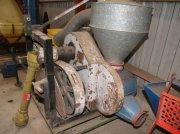 Gebläse tip Kongskilde SUC 300 T For traktor drift., Gebrauchtmaschine in Høng