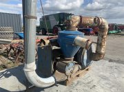 Gebläse des Typs Kongskilde Suge-trykblæser til traktor, Gebrauchtmaschine in Ringe