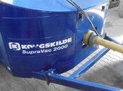 Gebläse typu Kongskilde SUPRA -VAC 2000- 120 TON/TIME, Gebrauchtmaschine v Rønde