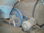 Gebläse типа Kongskilde TRL 150 med cellesluse в Egtved